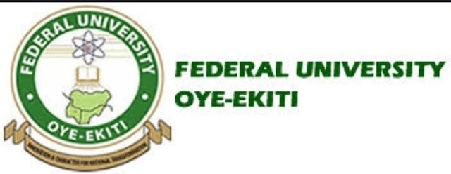 FUOYE announces admission opportunities in new faculties