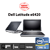 Dell Latitude e6420  (i5 2410M / 3 GB / 250 GB)