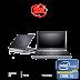 Dell Latitude e6420  (i5 2410M / 3 GB / 250 GB)