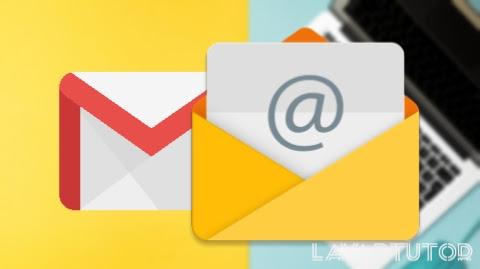 Tutorial cara melihat email sendiri dan cara mengetahui email yang lupa