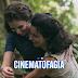 """Crítica: """"A Vida Invisível"""", nosso representante ao Oscar, e o patriarcado tropical do dia a dia"""