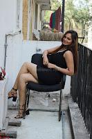 Ashwini in short black tight dress   IMG 3405 1600x1067.JPG