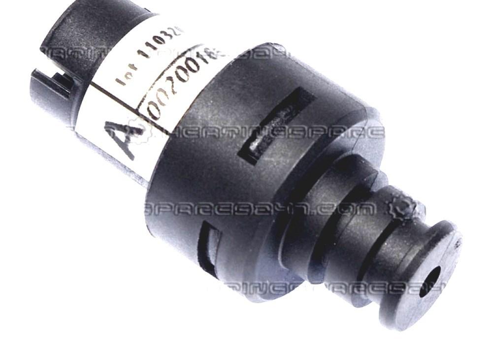 Pressure Sensor - Water Pressure Sensor