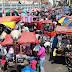 La Libertad: Cámara de Comercio rechaza cierre de mercados los domingos