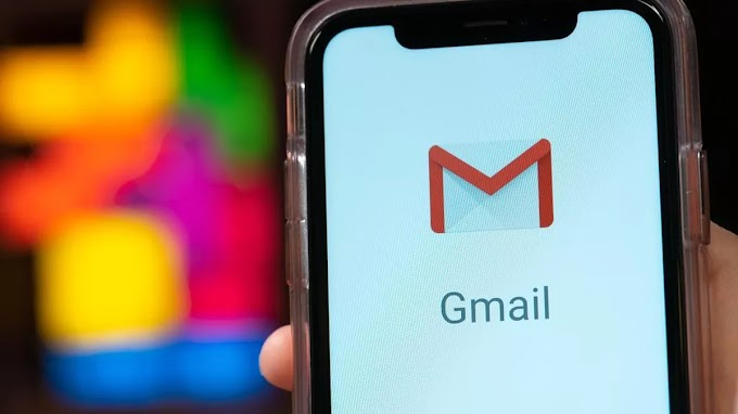 Gmail customization: You'll be able to turn its smart features on and off