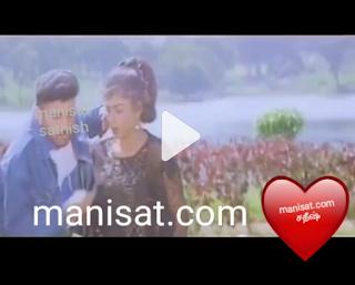 Online Shopping In India For Satellite Tv Dth Manisat Com