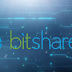 Harga BitShares Stabil Berdasarkan Jaminan Aset Dollar