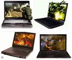 Kumpulan Game PC Ringan Terbaru 2015