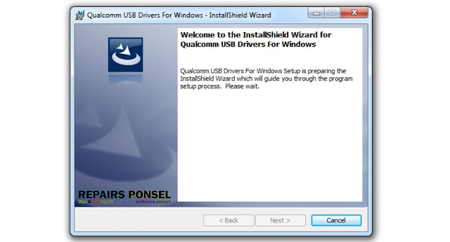 Download Qualcomm USB Driver 32-bit and 64-bit
