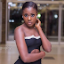 Fella Makafui Reacts To Strongman's Immortal Verse About Her.