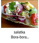 https://www.mniam-mniam.com.pl/2010/09/saatka-bora-bora.html