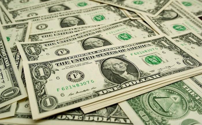 5 лучших магнитов для денег в вашем доме