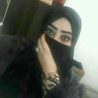 اسمي نسمة  انثى  وعمري 30 سنة واود ان تعرف ان جنسيتي من المغرب