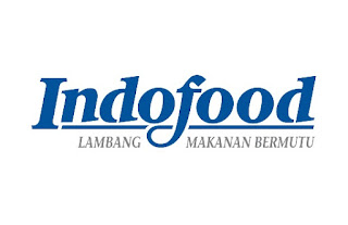 Lowongan Kerja PT Indofood Sukses Makmur Tbk