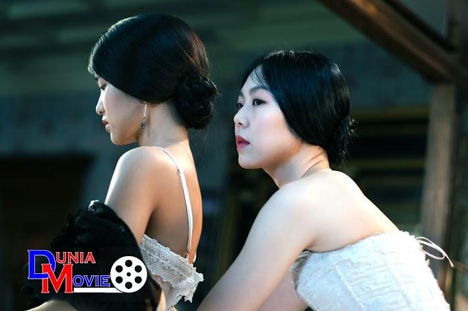 Banyak Adegan Vulgar, 12 Rekomendasi Film Semi Korea ini Memiliki Alur Cerita yang Menarik