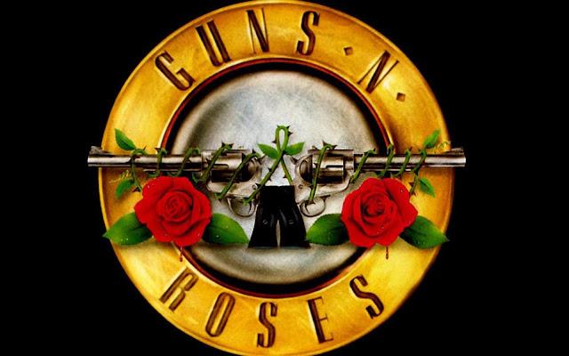 Venta de boletos Guns N Roses Foro Sol Mexico 2016 2017 2018 baratos primera fila