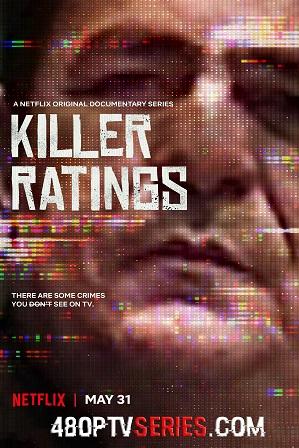 Watch Online Free Killer Ratings Season 1 Full Hindi Dual Audio Download 480p 720p