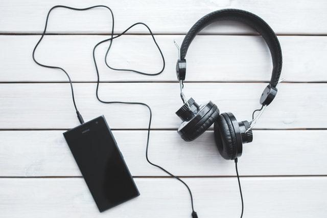 headset mahal bagus