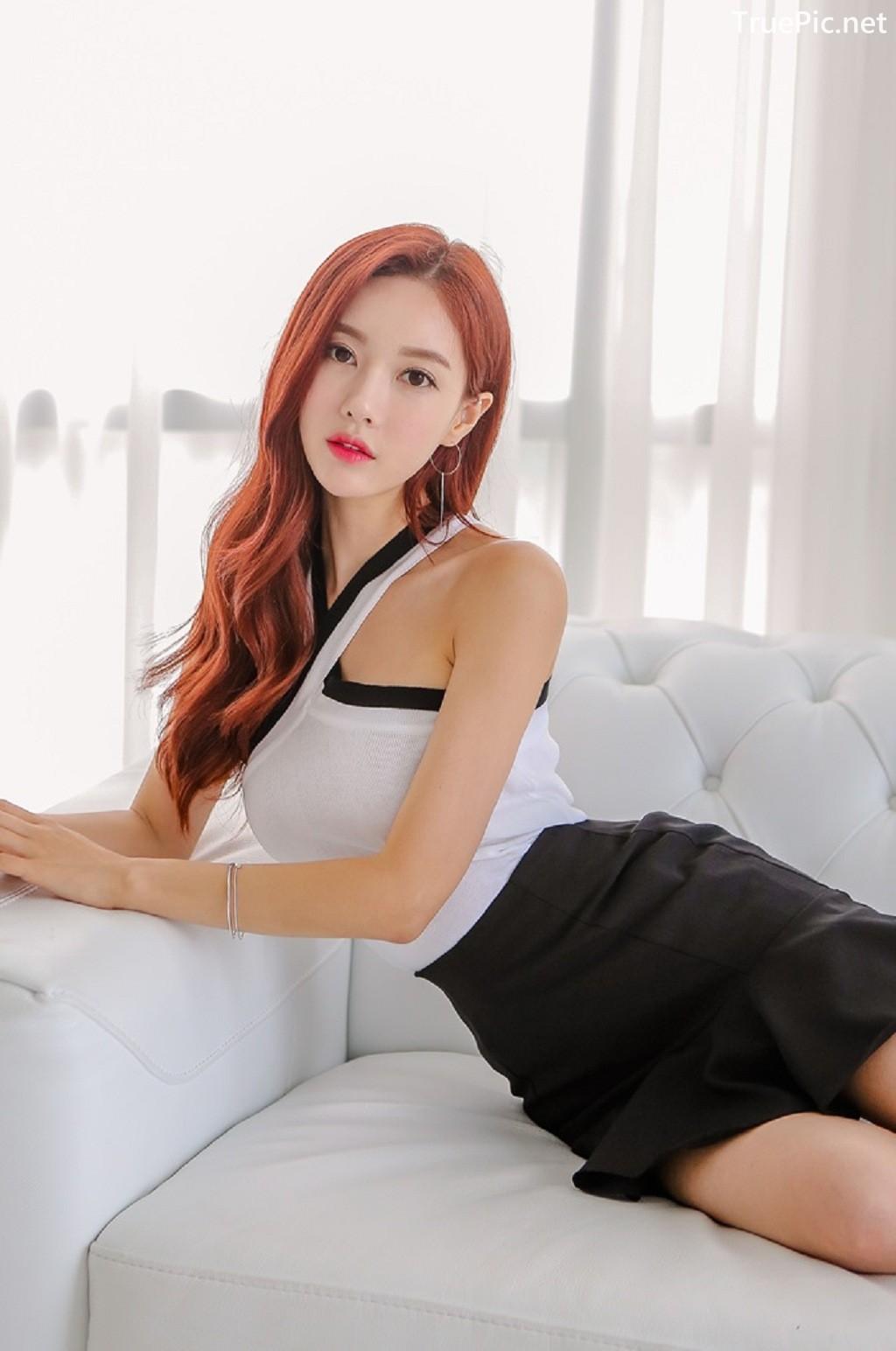 Image-Korean-Fashion-Model-Hyemi-Korean-Outfits-Fashion-TruePic.net- Picture-2