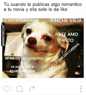 Memes,Imagenes graciosas,