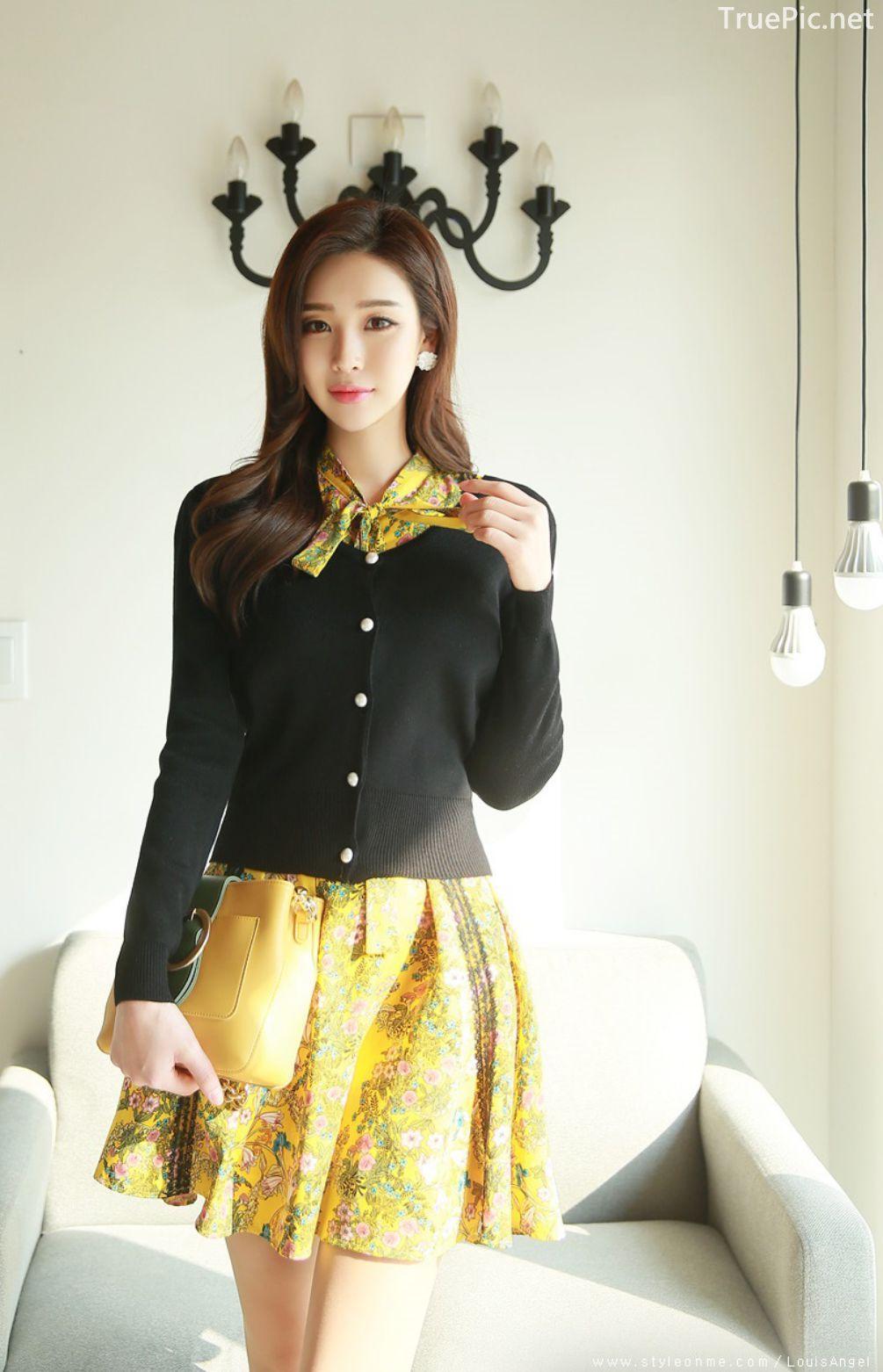 χιуєσи | Park si yeon, Kpop girls, Girl bands