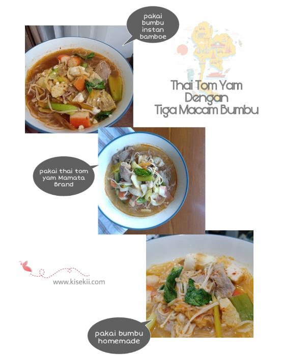 resep-tom-yam-seafood