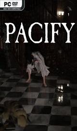 Pacify - Pacify-PLAZA