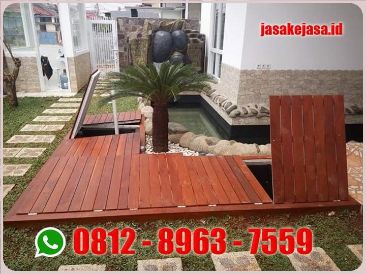 lantai parket, lantai parket murah, lantai kayu murah, lantai kayu berkualitas