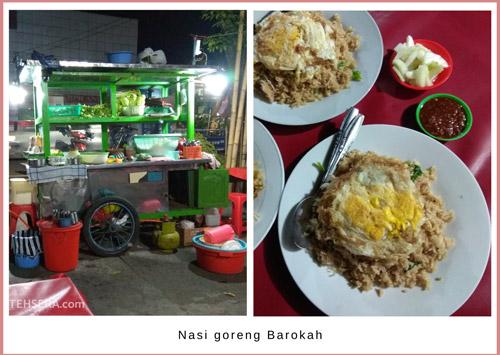 kuliner enak halal denpasar
