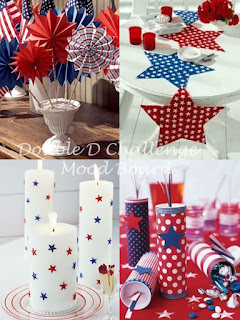 http://daranddiane.blogspot.com/2017/05/redwhiteblue-optional-stars-stripes.html