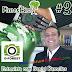 FloresCast #3 - Os desafios do Engenheiro Florestal. Entrevista com Daniel Barcellos
