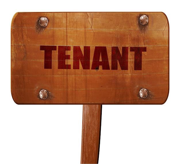 tenant, landlord, landlord insurance