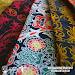 Batik Pakis Asia, Perajin Batik Motif Khas Tarakan
