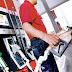 Gasolinas suben hasta RD$3.50 por galón; Gobierno asumirá el alza del GLP