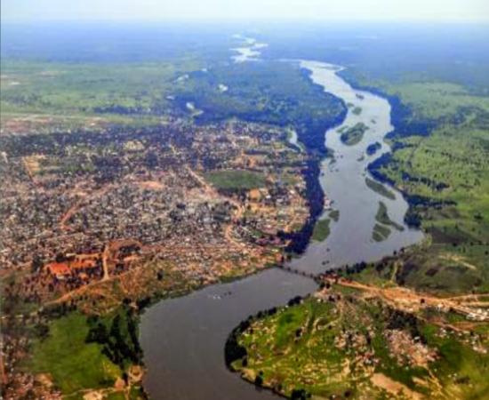 नील नदी से संबंधित कुछ रोचक तथ्य ।  Interesting Fact about Neel River in Hindi