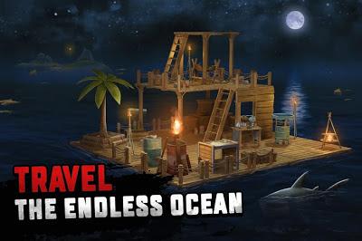 لعبة Survival Raft v1.140 مهكرة 22z11vb.jpg