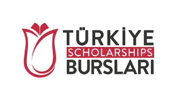 رفع أعداد الطلاب الأجانب المستفيدين من برنامج المنح الدراسية في تركيا