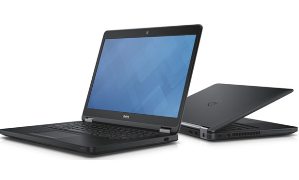 "Dell Latitude 5450 CPU i5 5300U/ RAM 4GB/ O Cung 128GB SSD/ 14.0""HD"