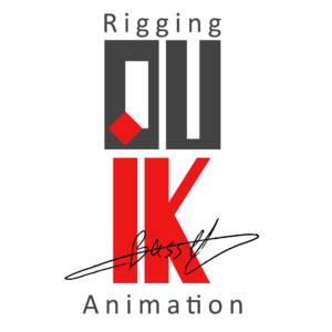 Download and Install Duik Plugin In Adobe After Effects   Duik