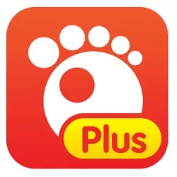 تحميل مشغل وسائط متعدد الأغراض GOM Player Plus 2.3.41.5303