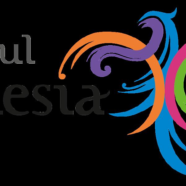 Pulau Tidung, Menguak Sisi Lain Jakarta dalam Wonderful Indonesia