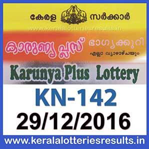 http://www.keralalotteriesresults.in/2016/12/kn-142-live-karunya-plus-lottery-result-29-12-2016-kerala-lottery-results.html