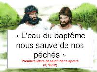 diaporama-leau-du-bapteme-nous-sauve.html