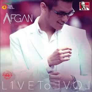 afgan_jodoh_pasti_bertemu_m4a