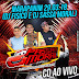 CD (AO VIVO) PASSAT MORAL PRIME EM MARAPANIM 29/03/2018 (DJS FISICO E SASSA MORAL)
