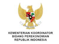 Lowongan Kerja Kemenko Perekonomian Penerimaan Tenaga Pendukung (Non CPNS) Oktober 2020