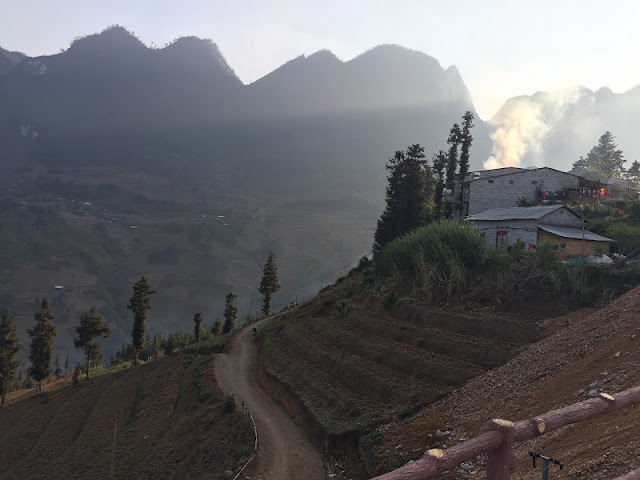 Journey discover Ha Giang 3D2N And Memorable Experience 1