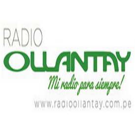 Radio Chile - Radios en vivo su App Store