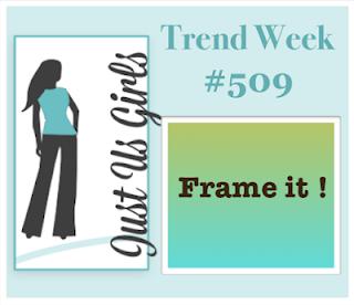 http://justusgirlschallenge.blogspot.com/2019/10/just-us-girls-509-trend-week.html