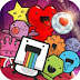 Color Hero - Free Shooting&Defense Game Download with Mod, Crack & Cheat Code